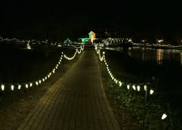 hudson gardens christmas lights christmas in hopelands visit aiken sc