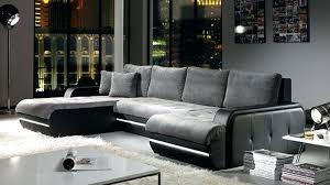 canap le plus confortable canape le plus confortable canapac en coton odna bultex canape