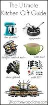 kitchen gadget gifts 52 best g is for gift ideas images on pinterest a character