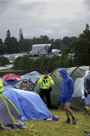 t in the park festival deaths investigate after and