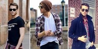 Celebrity Clothing For Men Boys Take Some Fashion Tips From These Hipster Guys On
