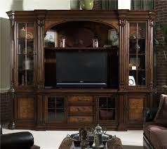 Wall Unit Furniture Entertainment Center Wall Unit With By Fine Furniture Design