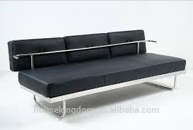 corbusier canapé lc5 le corbusier canapé pliant 7018 3 buy product on alibaba com