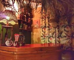 home tiki bar spotlight 26 the lime lounge montreal ca tiki