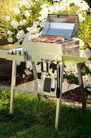 13 best grill covers images on pinterest grilling grill covers
