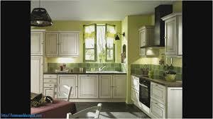 conforama cuisine sur mesure plan de travail conforama sur mesure cuisine conforama mystria