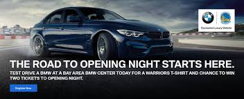 hansel bmw of santa rosa new bmw u0026 used car dealer serving