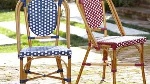 amazing french style patio furniture new country outdoor lounging