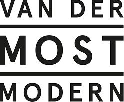 Most Modern Furniture by Mid Century Furniture Brooklyn Van Der Most Modern Part 2