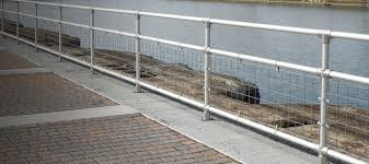 Handicap Handrail Handrail For Residential And Commercial Buildings Simplified