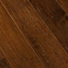 Bruce Maple Chocolate Laminate Flooring Bruce Frontier Bison Brueel5202a Engineered Hardwood Flooring