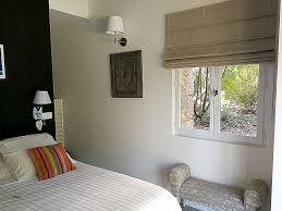 chambre d hote palavas les flots chambre fresh chambre d hote palavas les flots hd wallpaper