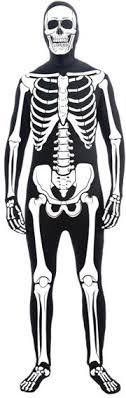 skeleton costume for costumes la casa de los trucos 305 858 5029 miami