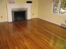 great methods to use for refinishing hardwood floors floor
