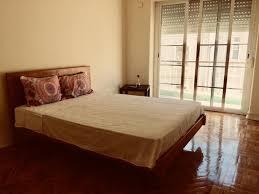 lisbonne chambre chez l habitant arroios house chambres chez l habitant lisbonne