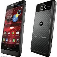 motorola android motorola droid razr m xt907 4g lte android smartphone phone