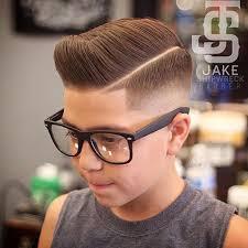 haircuts near 2017 creative hairstyle ideas hairstyles