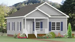 homes for narrow lots narrow lot modular on sale east realty custom homes