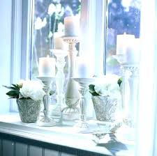kitchen window sill ideas window sill ideas window sill ideas for kitchen large window sill