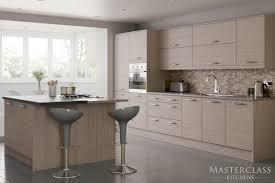 masterclass kitchens range bristol kitchens bristol