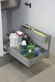 amenagement meuble de cuisine amenagement interieur meuble cuisine placard sous evier cuisinez
