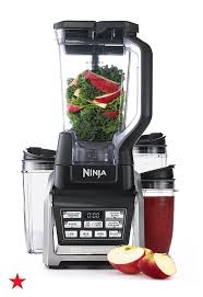 best black friday deals 2017 ninja blender 28 best black friday 2016 images on pinterest friday 2016 black