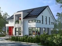 vorgehã ngte balkone planungsvorschlag mh fellbach 43 9sp 1704x1280 png