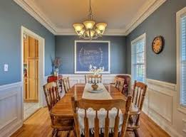 The Dining Room Jonesborough Tn 212 Olivia Lee Ct Jonesborough Tn 37659 Zillow