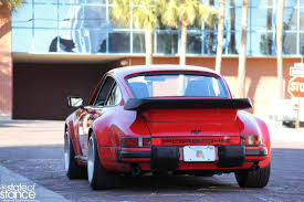 ruf porsche wide body classic beauty can be ruf state of stance