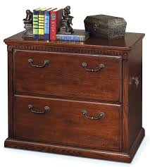 2 drawer lateral file cabinet wood solid wood lateral file cabinet solid wood file cabinets 4 drawer
