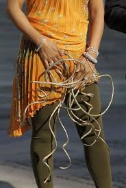 suggestions online images of worlds person with the longest nails