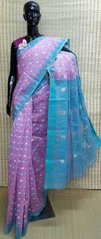 bangladeshi jamdani saree online dhakai jamdani saree kolkata buy jamdani saree online balaram saha