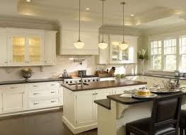White Cabinets With Grey Quartz Countertops Grey Kitchen Cabinets White Countertops Ellajanegoeppinger Com