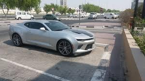 lexus nx qatar price 2016 camaro ss u2022 qatar car trader qatar car trader