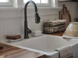 farmhouse kitchen faucet october 2017 s archives franke farmhouse sink farmhouse kitchen