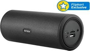 home theater in flipkart buy intex it 15s bt portable bluetooth mobile tablet speaker