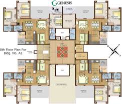 100 80 john street floor plans 352 front street west fly