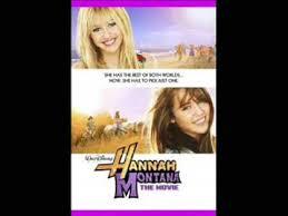 hannah montana the movie full download dvd rip 1080p 720p avi