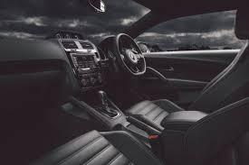 scirocco volkswagen interior 2015 volkswagen scirocco r australian prices cut by 2000