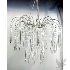 Chandelier Crystals Bulk 186 Best Lights Beautiful U0026 Funny Images On Pinterest Tiffany
