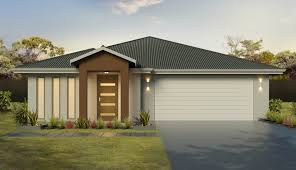 Panel Kit Homes by Panel Homes Australia A Great Place To Call Home