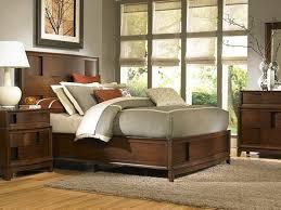 havertys bedroom furniture havertys orleans bedroom furniture havertys kitchen furniture