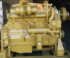 spare parts for trucks construction machinery diesel engines and
