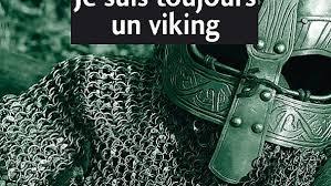 viking fourniture de bureau gadget arena com bureau
