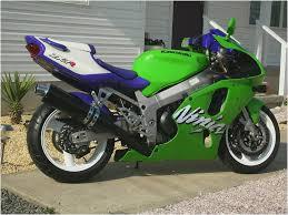 100 zx9r 2002 service manual kawasaki motorcycle parts