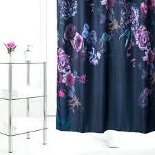 light purple shower curtain light purple shower curtain shower curtain pastel purple shower