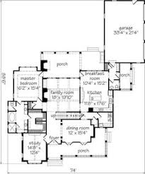 Southern Living Home Plans Great Floor Plan Southern Living House Plans Pinterest