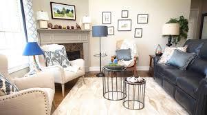 43 Best Bright Bazaar U0027s by 100 Perfect Interior Design 35 Best Black And White Decor