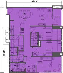 floor plans for my house solstice tower bedroom floor plan approximately sqm idolza