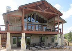 Barndominium Floor Plans Texas 13 Awesome Barndominium Designs To Inspire You Barndominium